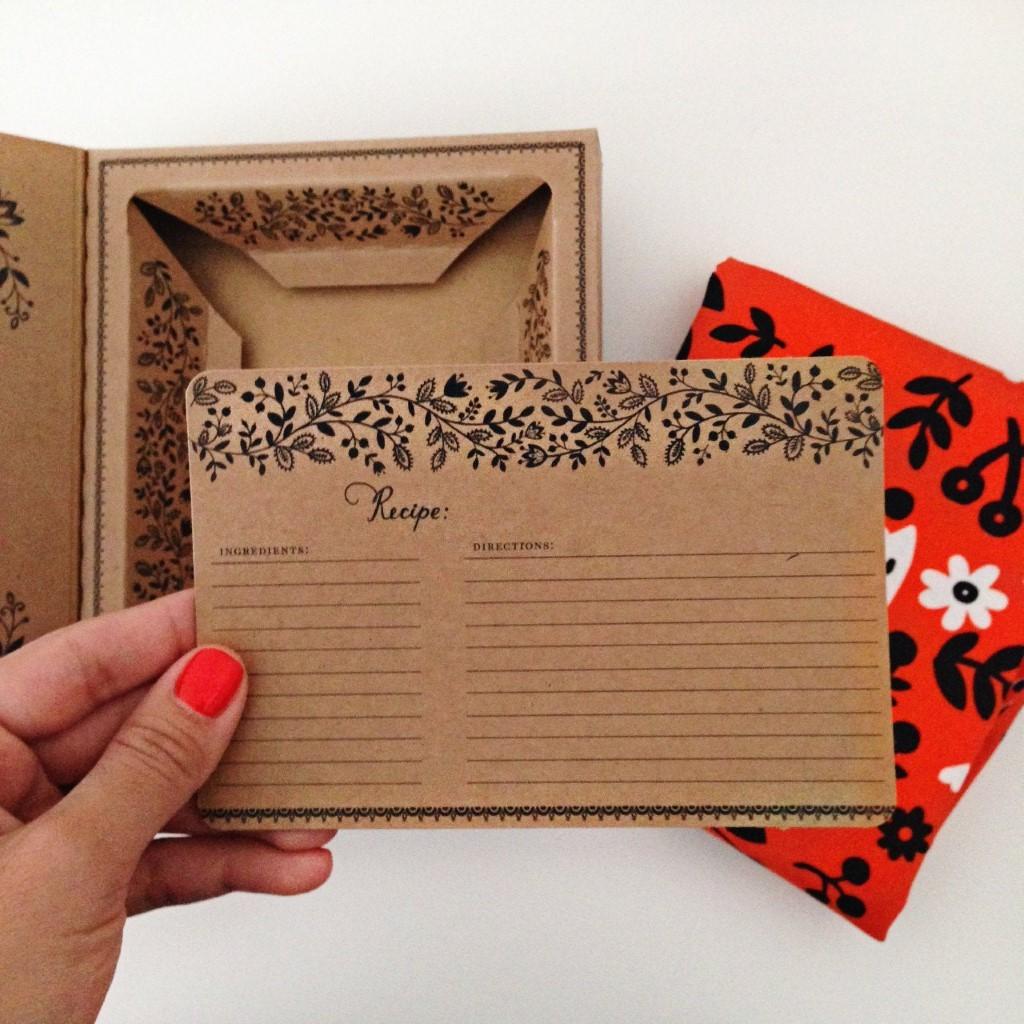 MirDinara packaging